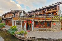 Lijiang Venice Lost Guest House, Guest houses - Lijiang