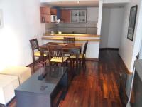 Apartment in Caballito, Apartments - Buenos Aires