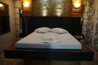 Motel Samuray (Adults Only), Love hotel - Caxias do Sul