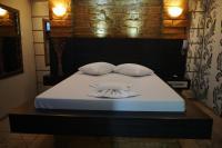 Motel Samuray (Adults Only), Hodinové hotely - Caxias do Sul