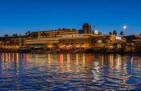 Golden Nugget Laughlin, Resorts - Laughlin