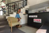 Padi Madi Boutique Guesthouse, Fogadók - Bangkok