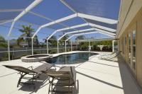 Lemon Tree, Villas - Cape Coral