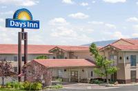 Days Inn by Wyndham Casper, Hotels - Casper