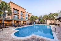 Courtyard Gulf Shores Craft Farms, Hotels - Gulf Shores