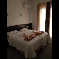 Galanopoulos Hotel