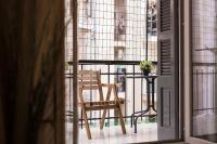 Jolene, Appartamenti - Salonicco