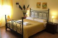 Titina B&B (Bed and Breakfast)