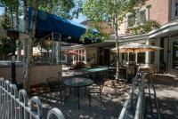 Hot Water Inn & Hostel