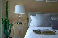 Chez Mamie, Apartments - Salerno