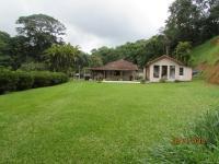 Sitio do Kiko, Case vacanze - Bairro Portão