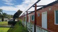 Hosteria San Vicente, Hostels - Guaillabamba