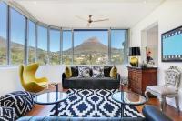 15 on Upper Orange Street Luxury Apartments, Appartamenti - Città del Capo