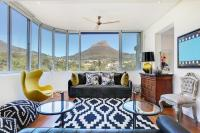 15 on Upper Orange Street Luxury Apartments, Apartmány - Kapské Město