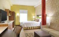 Home2 Suites by Hilton Charlotte Airport, Hotely - Charlotte