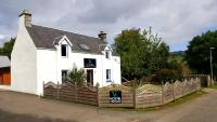 Loch Ness Backpackers Lodge