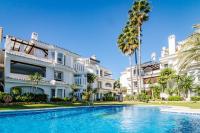 LNM- Los Naranjos de Marbella, Apartmány - Marbella