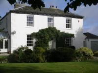 Broughton House