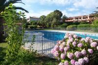Playa Del Oro, Appartamenti - Favone