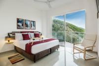 Apartamento Terrazas Tayrona, Appartamenti - Santa Marta