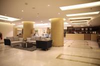 Ocean Hotel Jeddah, Hotels - Jeddah