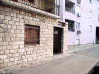 Allegra, Apartmanok - Mostar