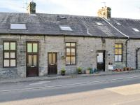 3 Watershed Cottages, Holiday homes - Settle