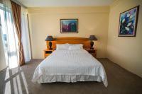 Hotel Feni, Hotel - Kavadarci