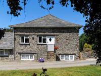 Wheat Barn, Holiday homes - Welcombe