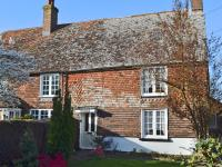 Elm Cottage, Holiday homes - Herstmonceux