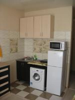 Apartment on Bolharska 53, Appartamenti - Odessa