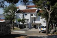Twin Room Starigrad 3335b, Vendégházak - Stari Grad