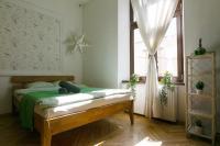 noclegi Guseppe Apartment Kraków