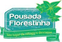 Pousada Florestinha, Vendégházak - Tamoios