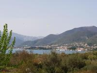 Teodora, Case vacanze - Teodo