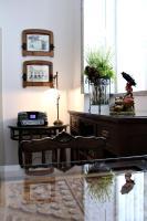 Lima Guesthouse (B&B), Pensionen - Braga