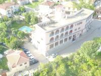 Byzantion Hotel