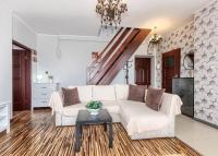 noclegi ACCO RENT - Penthouse Necla Gdynia