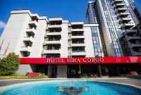 Hotel Miracorgo, Hotels - Vila Real