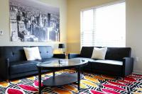 Dormigo Eastside Apartment 2, Апартаменты - Остин