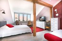 Loft Apartments, Appartamenti - Danzica