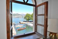 Residenza Klimt, Appartamenti - Malcesine