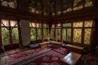 NotOnMap - Dragung House, Ubytování v soukromí - Alchi Gömpa