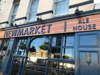 New Market Ale House