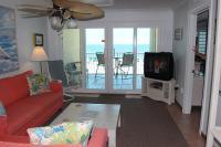 Castaways 3A Condo, Ferienwohnungen - Gulf Shores