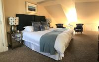 Lynwood House (Bed & Breakfast)