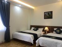 Queen Motel, Hotels - Ha Long