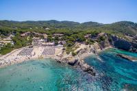 Hapimag Resort Paguera