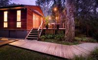 Wanderers Retreat, Resorts - Nelson Bay