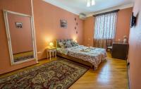 Alpha Tbilisi, Гостевые дома - Тбилиси